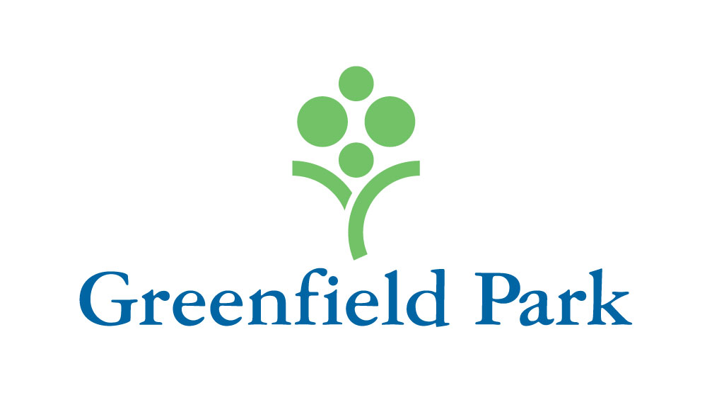 Ville de Greenfield Park