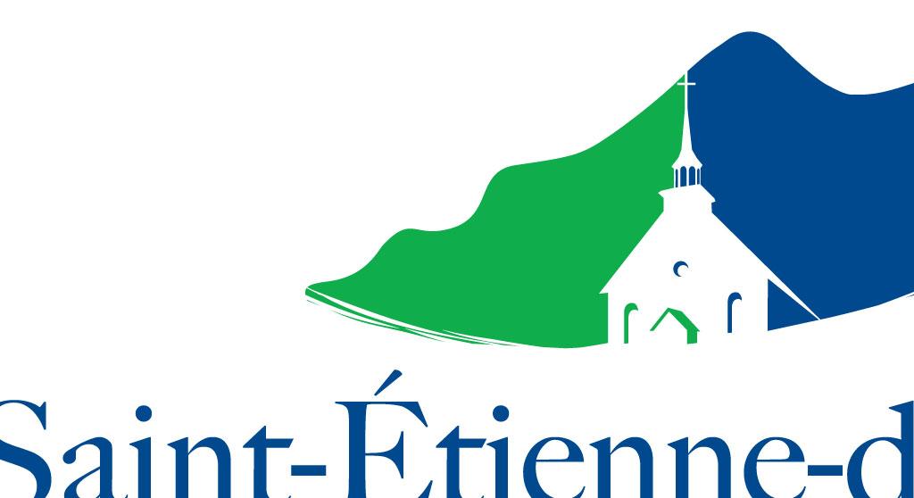 <p>Image de marque de la municipalité deSt-Étienne-de-Bolton</p>