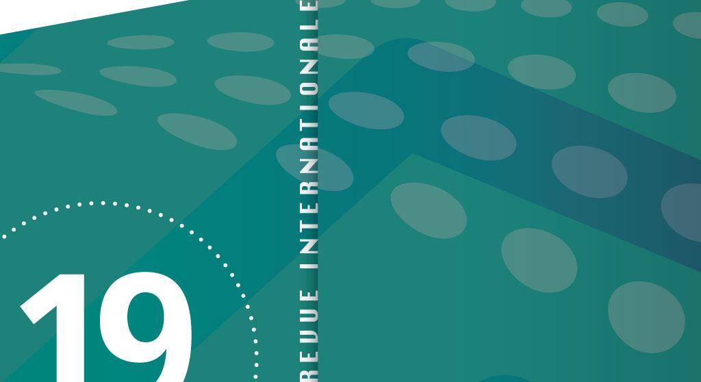 <p>Programme de formation d'éducatrices</p>