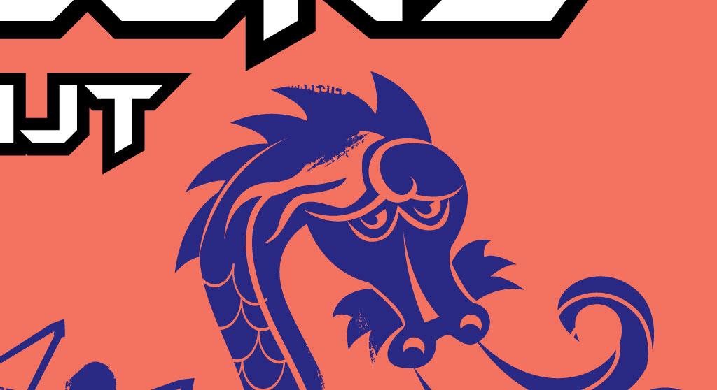 <p>Défi-Dragons</p>