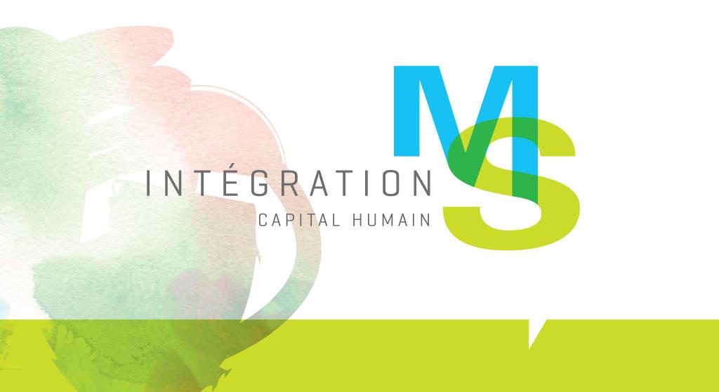 Intégration MS