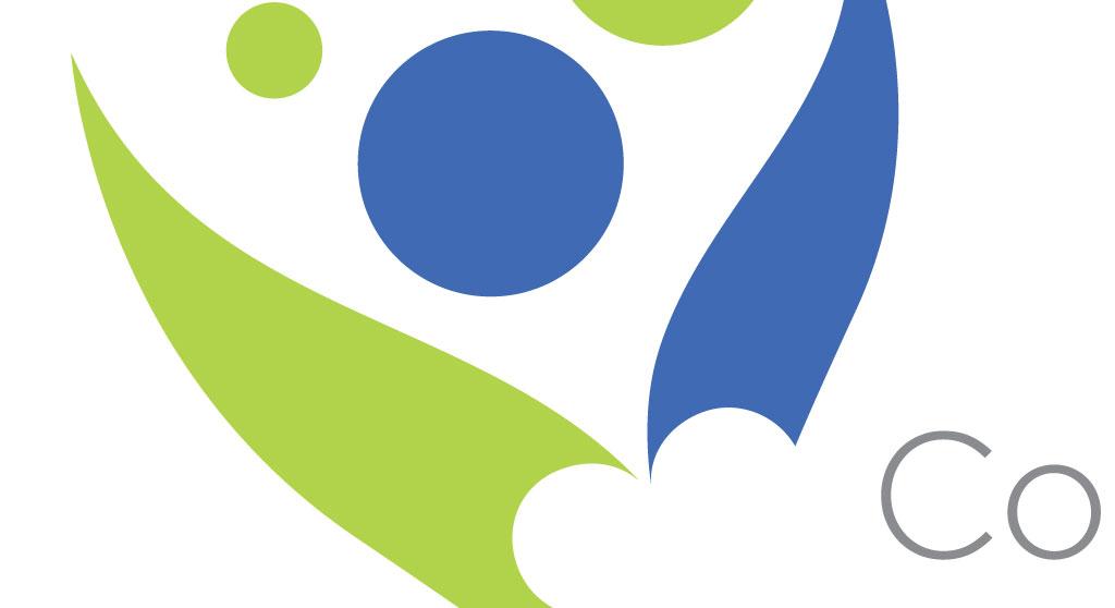 <p>Logo</p>