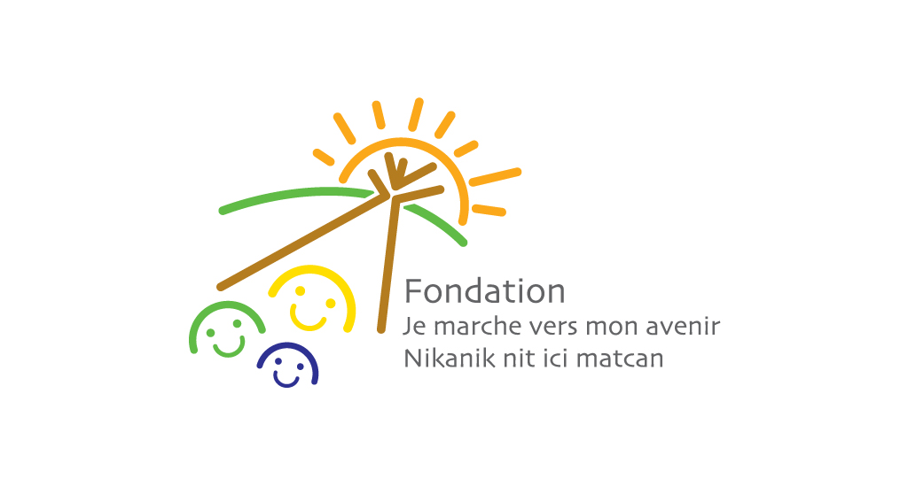 Fondation Atikamekw