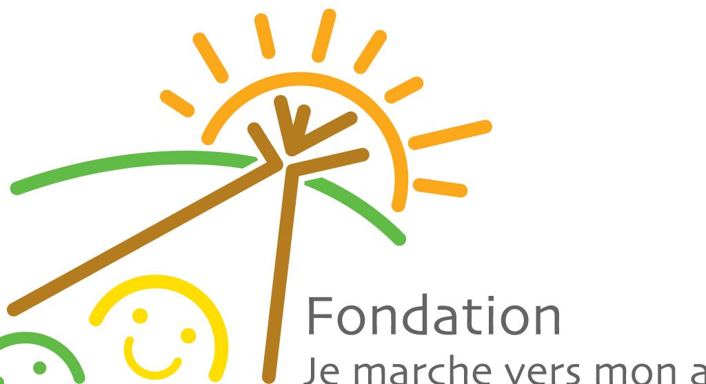 <p>Image de la Fondation aidant les jeunes Atikamekw de la côte-Nord</p>