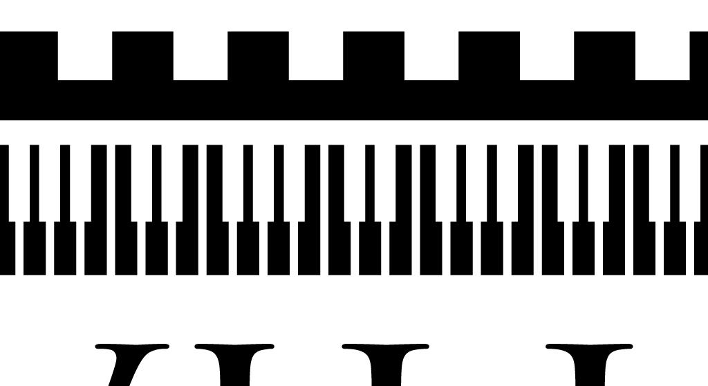 <p>Image de marque de la nouvelle résidence de suites privées à St-Hyacinte</p>