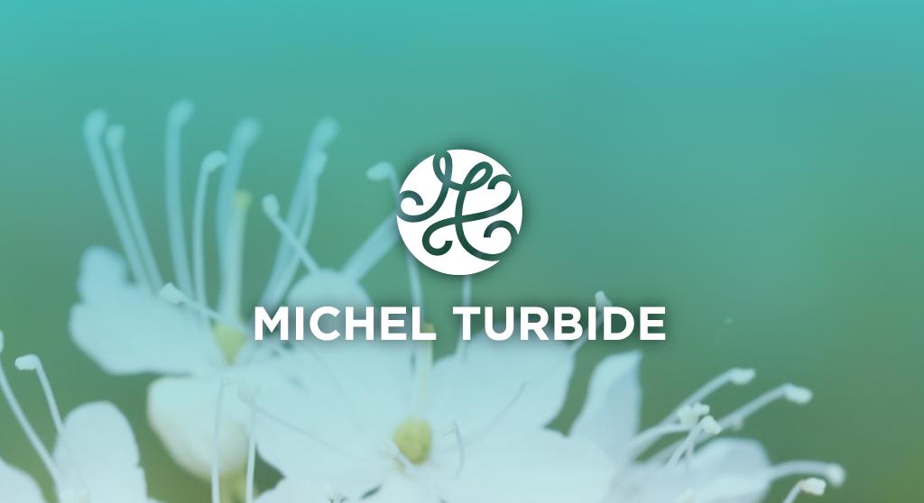 Michel Turbide