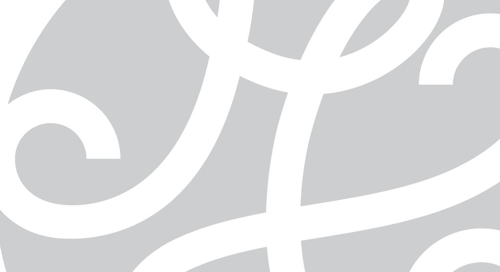 <p>Image de marque de Michel Turbide, auteur de livres sur l&rsquo;Aromathérapie</p>