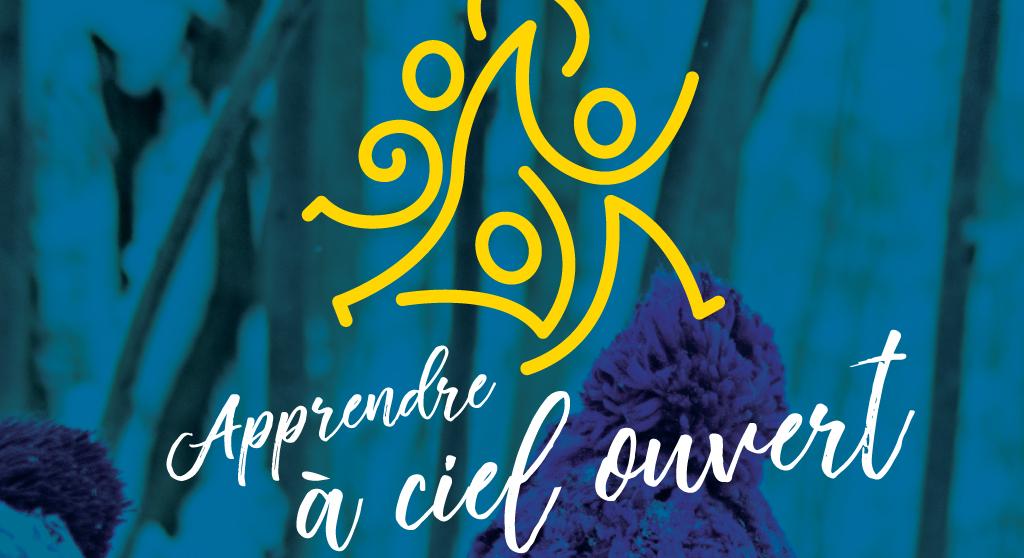 <p>Bannières pour Colloque plein-air 2019 de la Feepeq</p>