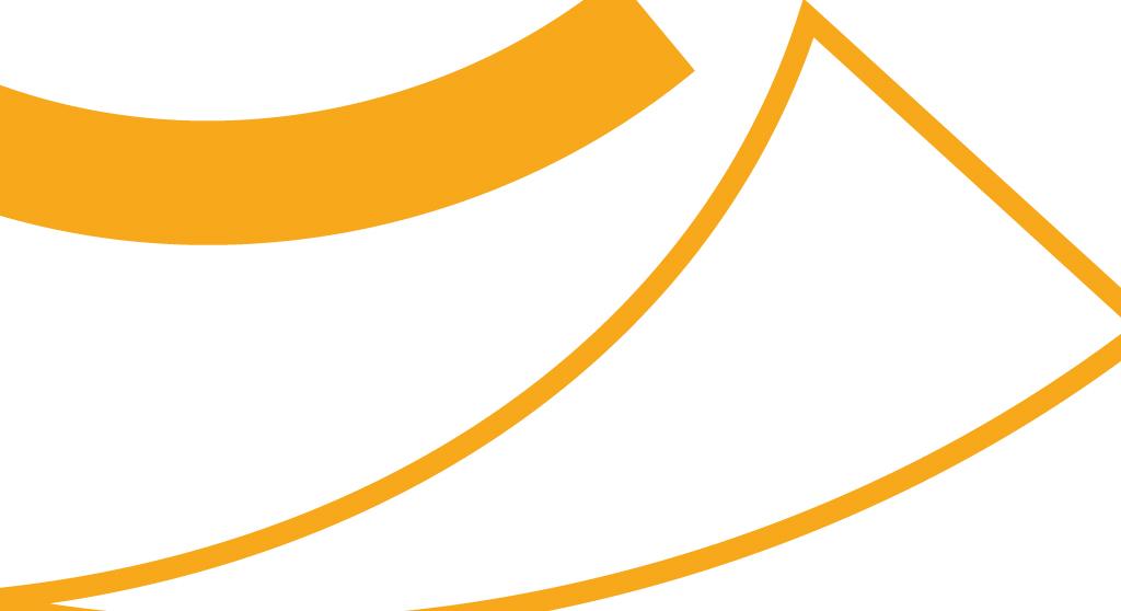 <p>Image corporative de Célertech, entreprise dans le réseautage et les technologies informatiques</p>