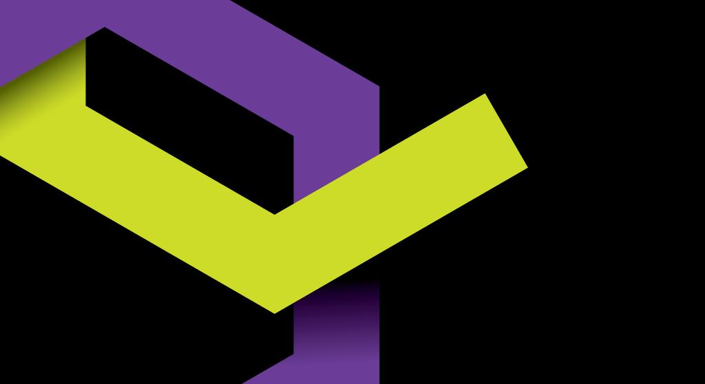 <p>Nouveau logo d'une entreprise spécialisée en organisation d'événements culturels</p>